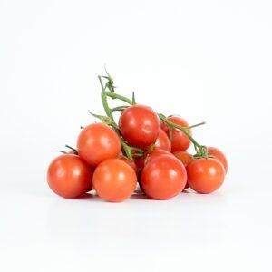 pomodoro ciliegino spaccafood
