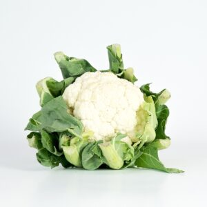 cavolfiore bianco spaccafood