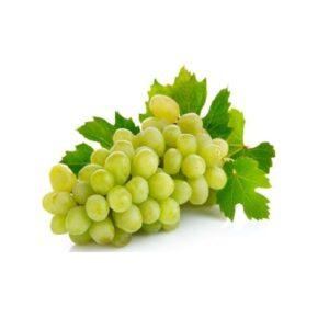 uva bianca spaccafood